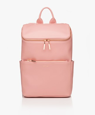 Matt & Nat Brave Loom Backpack - Lily