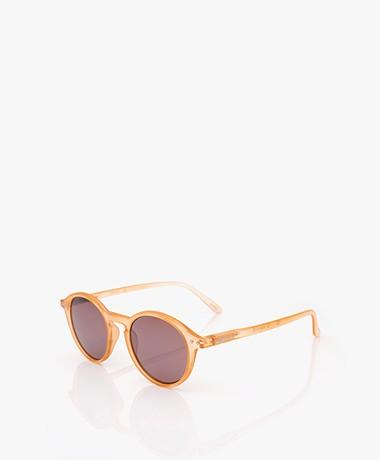 IZIPIZI SUN #D Sunglasses - Sun Stone