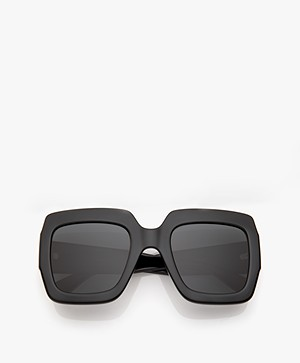 Matt & Nat Avila Polarized Sunglasses - Smoke