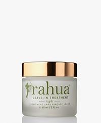 Rahua Leave-In Treatment Light
