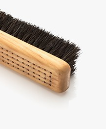Filippa K Clothes Brush - Hout