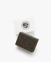 Filippa K Sweater Stone - White