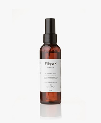 Filippa K Clothing Mist