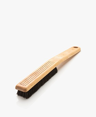 Filippa K Clothes Brush - Wood