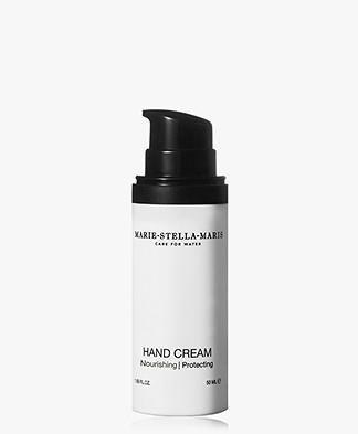 Marie-Stella-Maris Nourishing Hand Cream