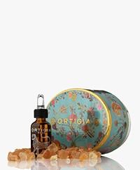 Ortigia Sicilia Scented Crystals + Fragrance Oil - Florio