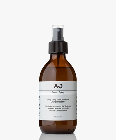 Attirecare Verfrissende Denim Spray - 250ml