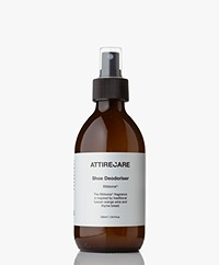 Attirecare Anti-bacterial Shoe Deodoriser - 250ml