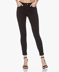 Drykorn Need Stretch Skinny Jeans - Zwart