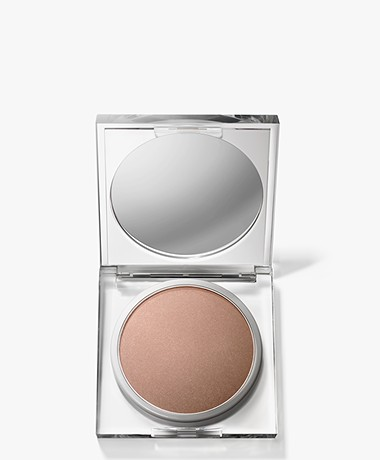 RMS Beauty Midnight Hour Luminizing Powder