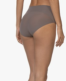 SPANX® Undie-tectable Slip - Umber Ash