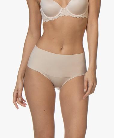 SPANX® Undie-tectable Brief - Soft Nude
