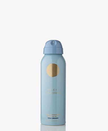 Soleil Toujours Aloe Antioxidant Calming Mist Spray