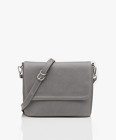 Matt & Nat Reiti Vintage Bag - Shadow