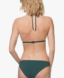 Filippa K Soft Sport Classic Brief - Emerald