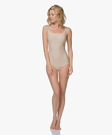 SPANX® Thinstincts Bodysuit - Soft Nude