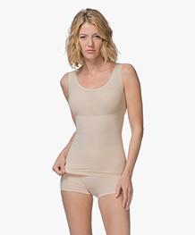 SPANX® Thinstincts Tank - Soft Nude