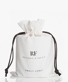 Resort Finest Scented Candle - Amalfi Coast