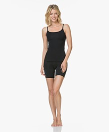 SPANX® In&Out Camisole - Zwart