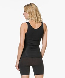 SPANX® In&Out Tanktop - Zwart