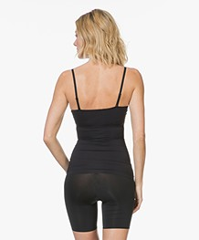 SPANX® Thinstincts Convertible Camisole - Black