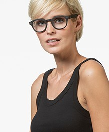 Izipizi READING #C Reading Glasses - Black