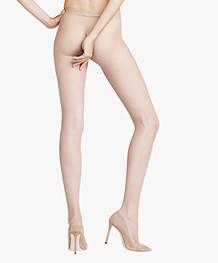 FALKE Netting Tights - Nude