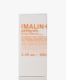 MALIN+GOETZ Petitgrain Eau de Toilette