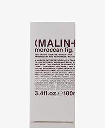 MALIN+GOETZ Moroccan Fig Eau de Toilette