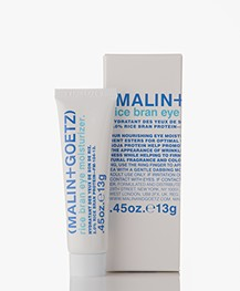 MALIN+GOETZ Rice Bran Eye Moisturizer