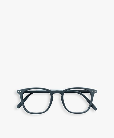 IZIPIZI  READING #E Reading Glasses - Grey