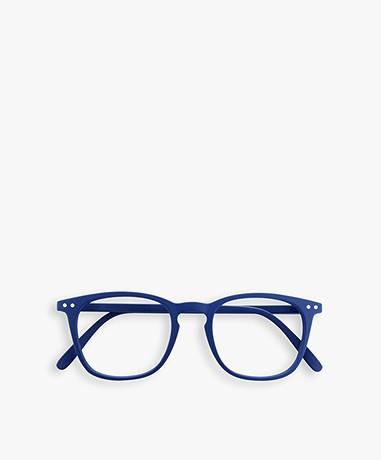 IZIPIZI  READING #E Reading Glasses - Navy Blue