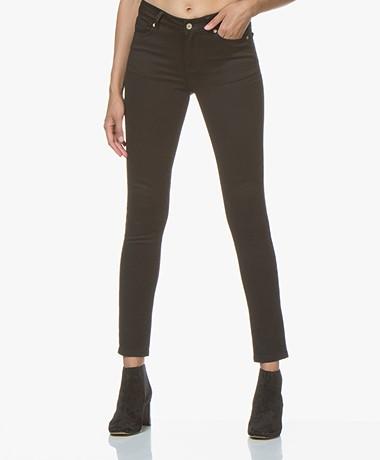 Repeat Skinny Jeans - Black