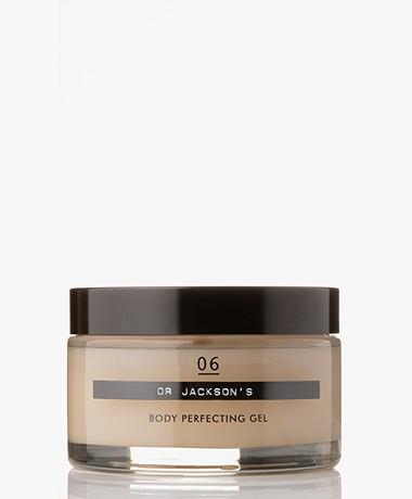 Dr Jackson's 06 Body Perfecting Gel - 200mL