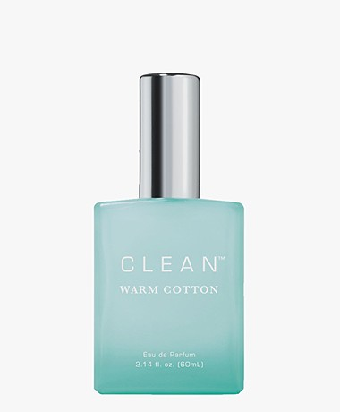 CLEAN Eau de Parfum - Warm Cotton