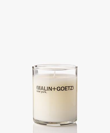MALIN+GOETZ Vetiver Candle Votive Travel Size