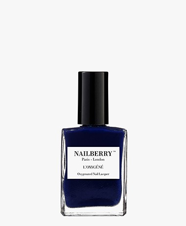 Nailberry L'oxygene Nail Polish - Number 69