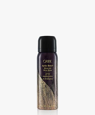 Oribe Après Beach Spray Travel Size - Brilliance & Shine Collection