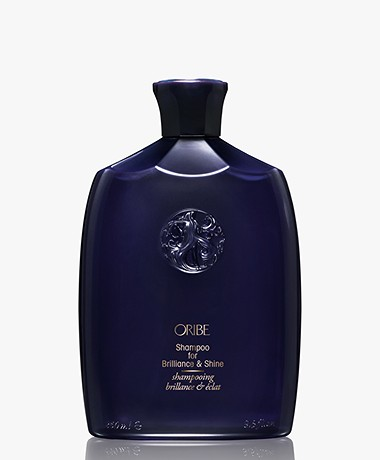 Oribe Shampoo - Brilliance & Shine Collection