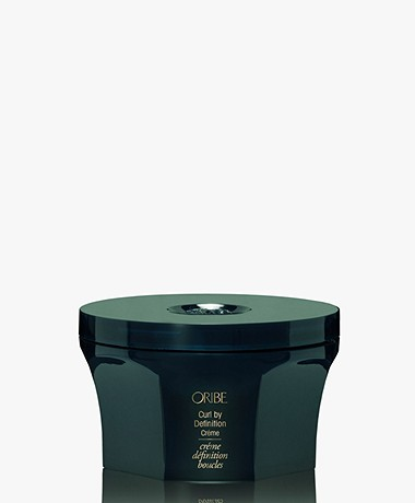 Oribe Curl By Defintion Crème - Moisture & Control