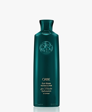 Oribe Curl Gloss - Moisture & Control Collection
