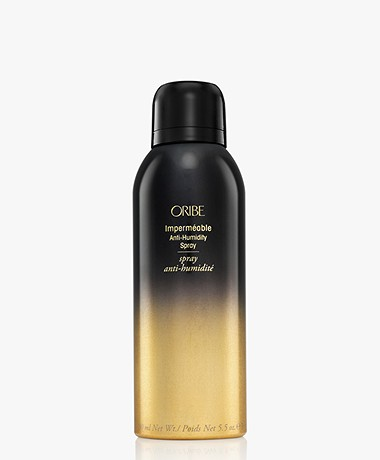 Oribe Impermeable Anti-Humidity Spray - Signature Collection