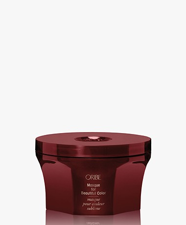 Oribe Masque Beautiful Color - Beautiful Color Collection