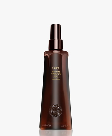 Oribe Maximista Thickening Spray - Magnificent Volume Collection