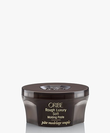 Oribe Rough Luxury Soft Molding Paste - Signature Collection