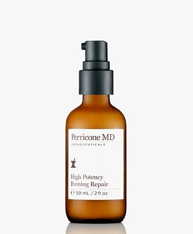 Perricone MD High Potency Evening Facial Repair