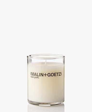 MALIN+GOETZ Otto Candle Votive Travel Size