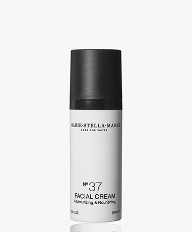 Marie-Stella-Maris Facial Cream - No.37