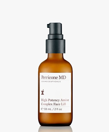 Perricone MD High Potency Amine Complex Face Lift