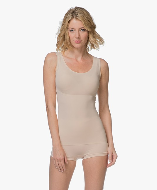 SPANX® Thinstincts Tank - Soft Nude